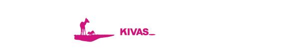 KIVAS